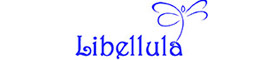 Libellula Afasp - Web Design: Luca Barbieri -